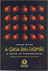 CASA DAS ROMAS, A - EDIÇÃO BILÍNGUE ILUSTRADA