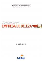 ORGANIZACAO DE UMA EMPRESA DE BELEZA - 4