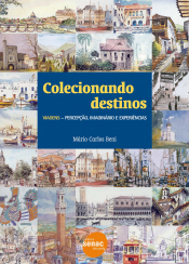 COLECIONANDO DESTINOS - 1