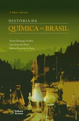 HISTORIA DA QUIMICA NO BRASIL - 4