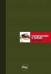 COMPREENDER O MUNDO - 1