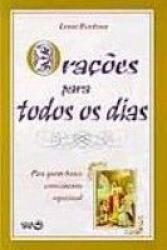 ORACOES PARA TODOS OS DIAS
