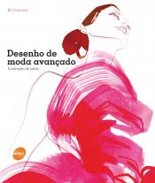 DESENHO DE MODA AVANCADO - ILUSTRACAO DE ESTILO - 1