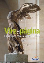 VIRE A PAGINA - ESTRATEGIAS PARA RESOLVER CONFLITOS - 7