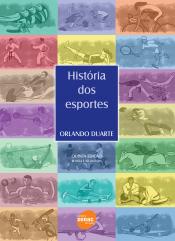 HISTORIA DOS ESPORTES - 5