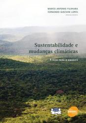 SUSTENTABILIDADE E MUDANCAS CLIMATICAS - GUIA PARA O AMANHA - 1