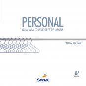 PERSONAL STYLIST - GUIA PARA CONSULTORES DE IMAGEM - 6
