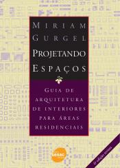 PROJETANDO ESPACOS - RESIDENCIAL - 5