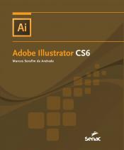 ADOBE ILLUSTRATOR CS6 - 1