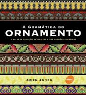 GRAMATICA DO ORNAMENTO, A - 1