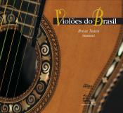 VIOLOES DO BRASIL - 2