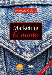 MARKETING E MODA - 1ª
