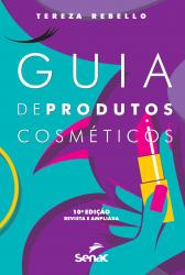 GUIA DE PRODUTOS COSMETICOS - 10