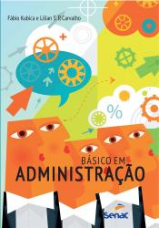 BASICO EM ADMINISTRACAO - 1