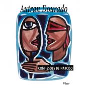 CONFISSOES DE NARCISO