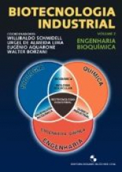 BIOTECNOLOGIA INDUSTRIA 2