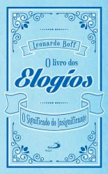 LIVRO DOS ELOGIOS, O