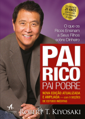 PAI RICO, PAI POBRE 20 ANOS