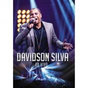 DVD DAVIDSON SILVA AO VIVO