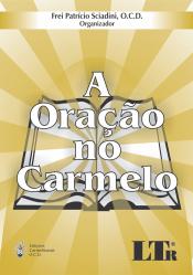 ORACAO NO CARMELO, A - 1