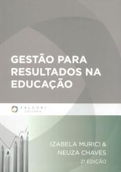 GESTÃO PARA RESULTADOS NA EDUCAÇÃO
