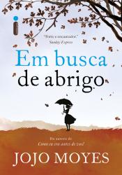 EM BUSCA DE ABRIGO