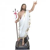 IMAGEM JESUS RESSUSCITADO 60 DURATA