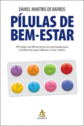 PÍLULAS DE BEM ESTAR