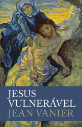 JESUS VULNERÁVEL