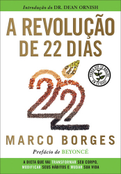 A REVOLUÇÃO DE 22 DIAS