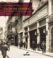SALAS DE CINEMA E HISTÓRIA URBANA DE SÃO PAULO (1895-1930)