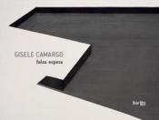 GISELE CAMARGO - FALSA ESPERA