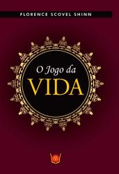JOGO DA VIDA, O