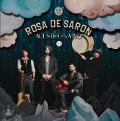 CD ROSA DE SARON - ACÚSTICO E AO VIVO 2/3