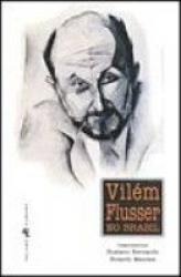 VILEM FLUSSER NO BRASIL - 1