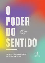 O PODER DO SENTIDO