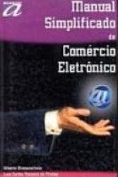 MANUAL SIMPLIFICADO DE COMERCIO ELETRONICO