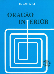 ORAÇÃO INTERIOR