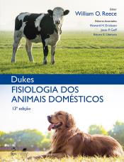 DUKES-FISIOLOGIA DOS ANIMAIS DOMÉSTICOS