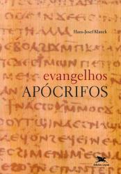 EVANGELHOS APÓCRIFOS