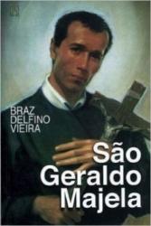 SAO GERALDO MAJELA