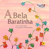 BELA BARATINHA, A