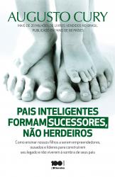 PAIS INTELIGENTES FORMAM SUCESSORES NAO HERDEIROS