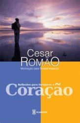 REFLEXOES PARA FORTALECER O CORACAO