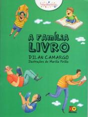 FAMILIA LIVRO, AS