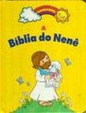 BIBLIA DO NENE, A