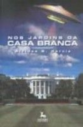 NOS JARDINS DA CASA BRANCA - 1