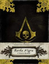 ASSASSIN'S CREED: BARBA NEGRA - O DIÁRIO PERDIDO