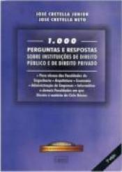 1000 EXERCICIOS E JOGOS COM BOLA