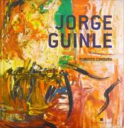 JORGE GUINLE